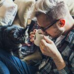 The Ultimate Guide on People Food Cats Can (and Can't) Eat