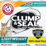 Lightweight Cat Litter vs. Regular: Is it Worth it?