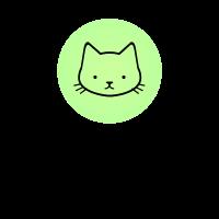 Happy Cat Corner