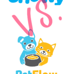 PetFlow vs. Chewy: Which One is Better?