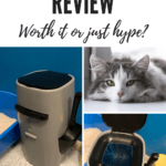 Honest Litter Genie Review: Is it Really Worth it?