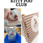 Pretty Litter vs. Kitty Poo Club Comparison